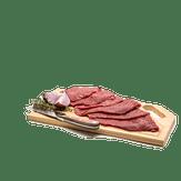 Bife Miolo Alcatra Resfriada Aprox. 1kg