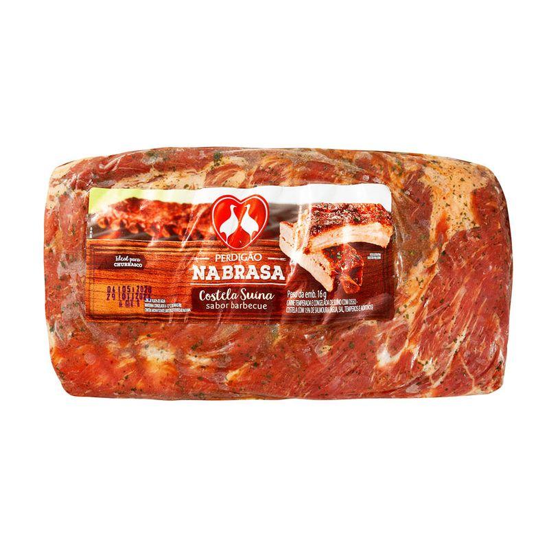 Costela-Suina-Com-Molho-Barbecue-Congelada-Na-Brasa-Perdigao-15kg