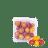 Tomate Colorido Kano Caixa 450g