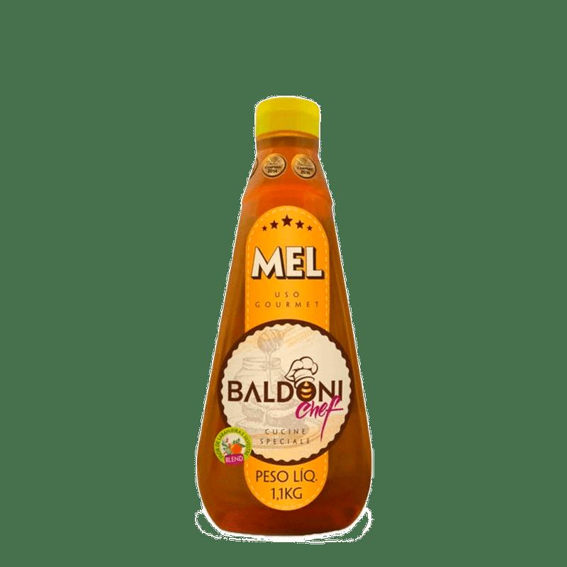 Mel-Uso-Gourmet-Chef-Baldoni-Frasco-11kg