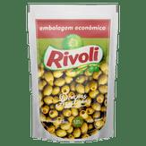 Azeitonas com Pimenta Divinas Azeitonas Rivoli Pouch 1,01kg