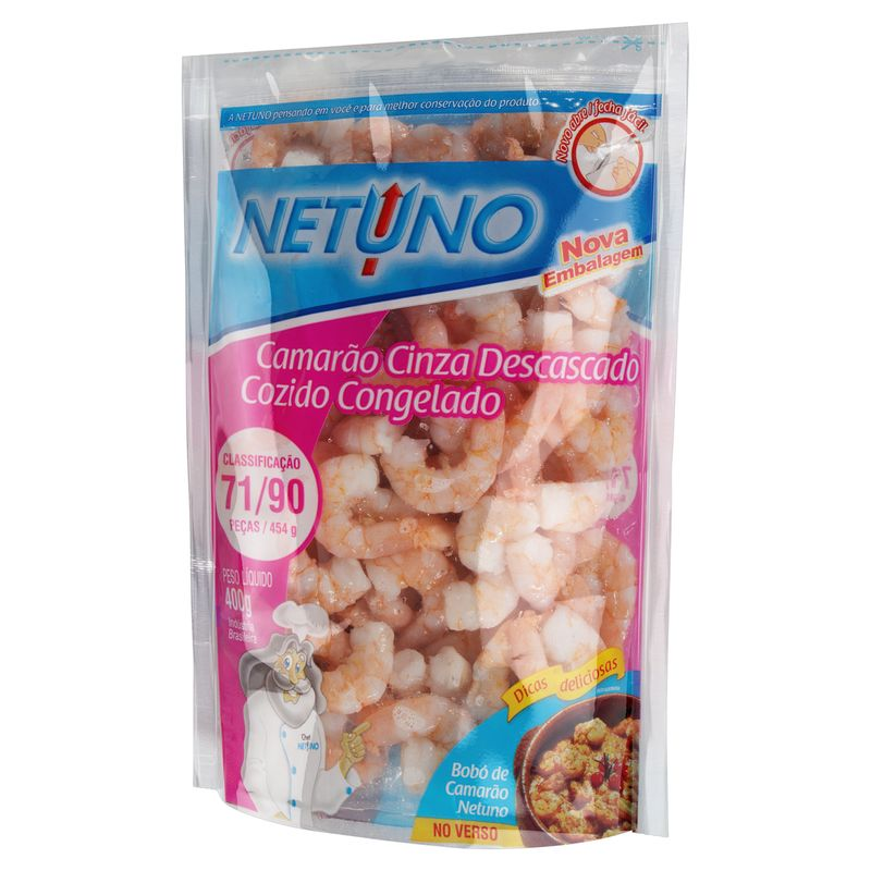 Camarao-Cinza-Descascado-Cozido-Congelado-71-90-Netuno-Pacote-400g
