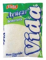 Acucar-Demerara-Vida-Pacote-1kg