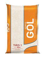 Arroz-Tipo-1-Gol-Pacote-5kg