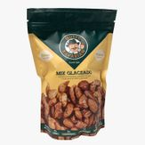 Mix de Nuts Glaceadas Nutty Bavarian Pote 50g