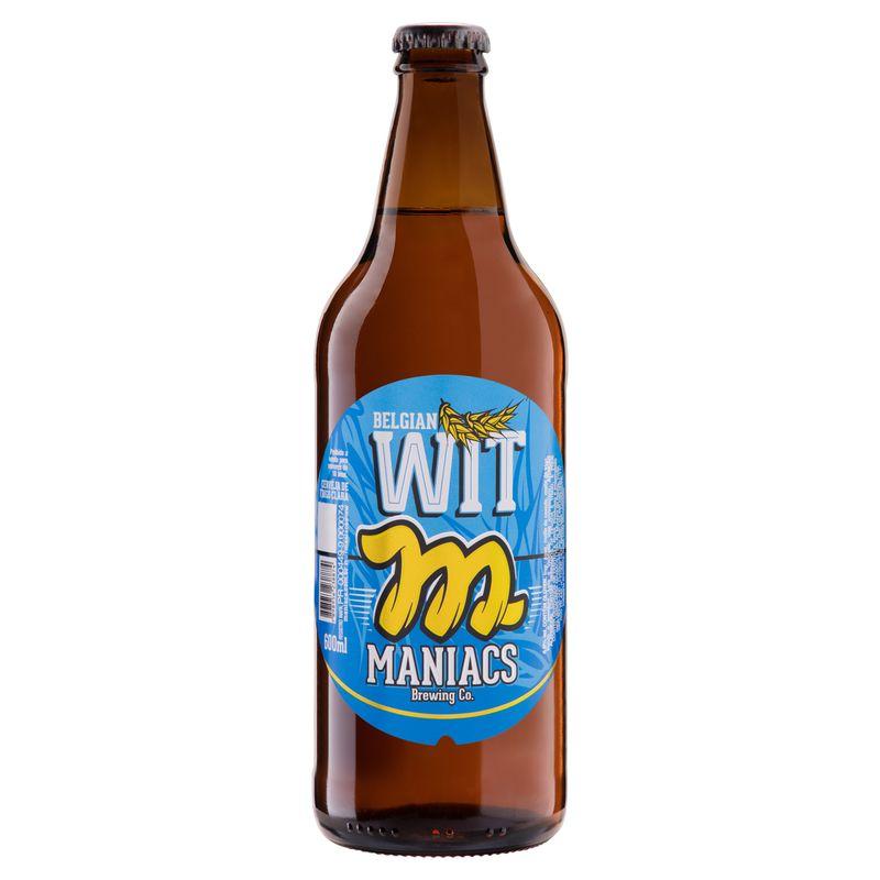 Cerveja-Belgian-Witbier-Maniacs-Garrafa-600ml