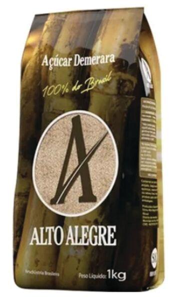 Acucar-Dememara-Alto-Alegre-Pacote-1kg