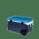 Caixa Térmica com Rodas Latitude Maxcold Igloo 86l