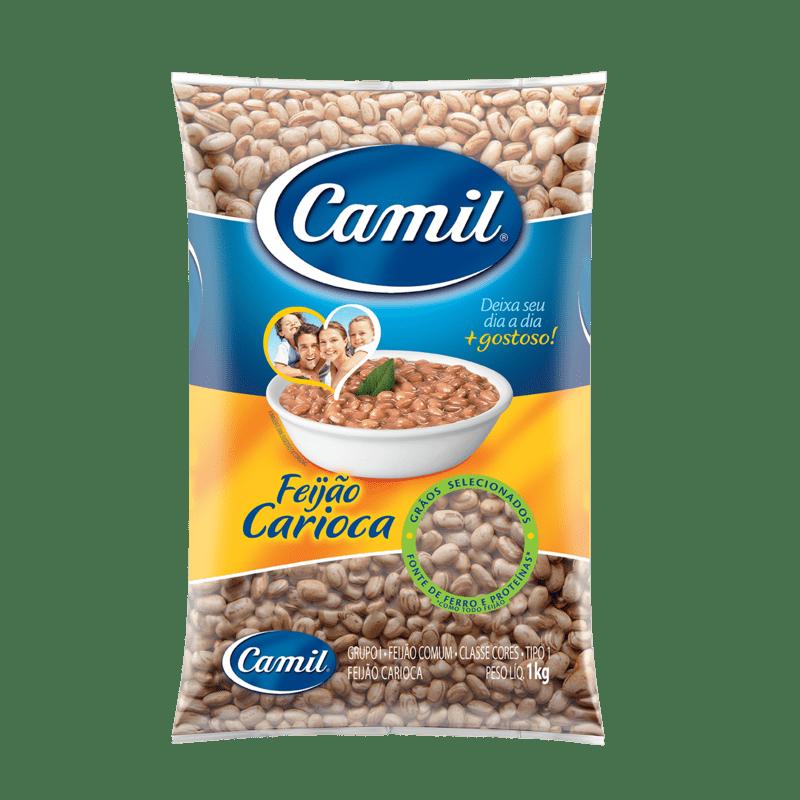 Feijao-Carioca-Tipo-1-Camil-1kg