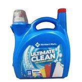 Lava-Roupas Líquido Ultimate Clean Member's Mark Galão 5l