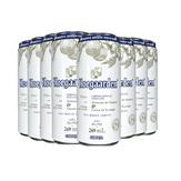 Cerveja Hoegaarden White Pack com 8 Unidades 269ml Cada