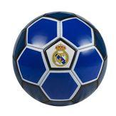 Bola de Futebol Real Madrid Tam. 5