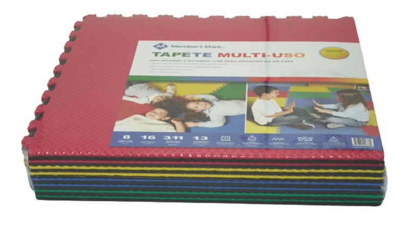 Tapete-Multiuso-em-Borracha-Member-s-Mark