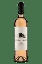 Vinho-Rose-Espanhol-Cariñena-Garnacha-Esteban-Martin-750ml
