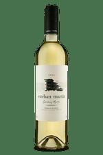 Vinho-Branco-Espanhol-Cariñena-Chardonnay-Macabeo-Esteban-Martin-750ml