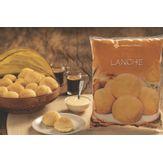 Pão de Queijo Lanche Member's Mark Pacote 1kg