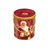 Panettone com Gotas de Chocolate Chocottone Santa Edwiges Premium Lata 750g