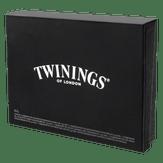 Kit Chá Twinings Of London com 6 Sabores Variados Caixa com 30 Sachês
