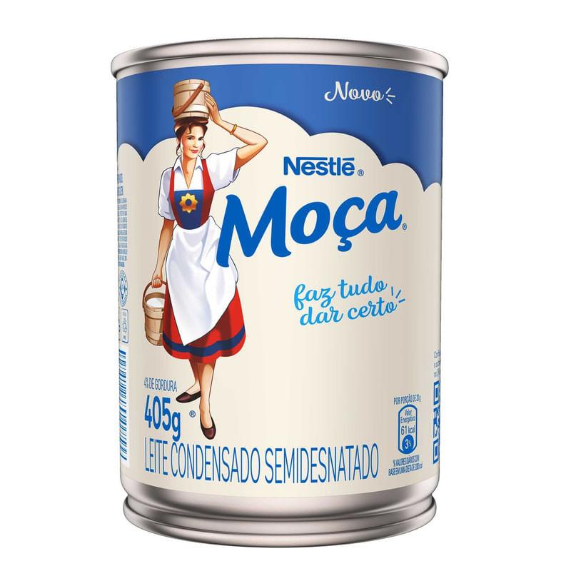 Leite-Condensado-Semidesnatado-Moca-Nestle-Lata-405g