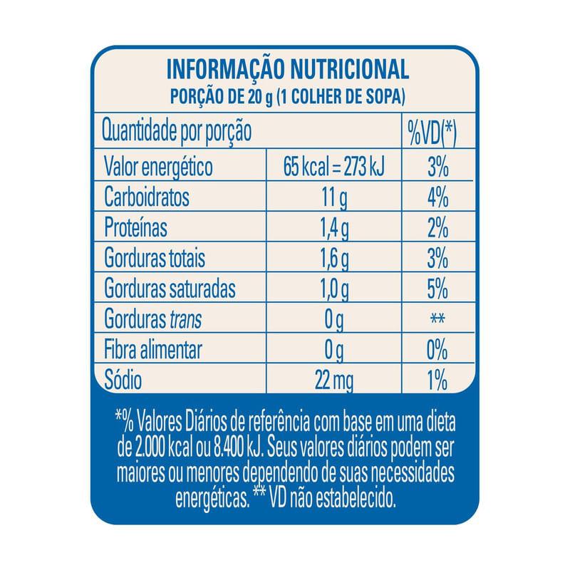 Leite-Condensado-Integral-Original-Moca-Lata-395g