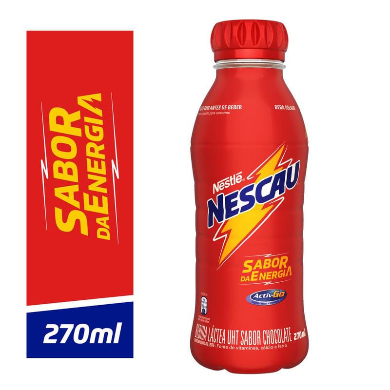 Bebida-Lactea-UHT-Nescau-Garrafa-Garrafa-270ml
