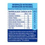 Creme-de-Leite-Esterilizado-Nestle-Lata-300g