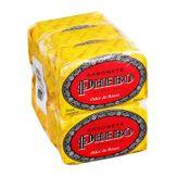 Sabonete em Barra Phebo Odor de Rosas Pack com 6 Unidades 90g Cada