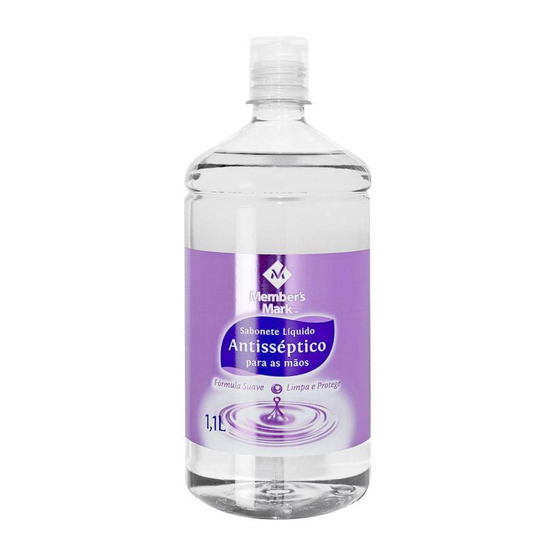 Sab-Liquido-Antisseptico-1.100l-Mm