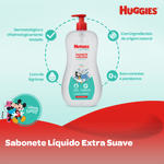 Sab-Liq-Huggies-Ext-Suave-600ml