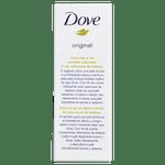 Sabonete-Dove-Original-8x90g