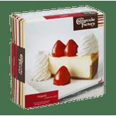 Cheesecake Original Factory Caixa 964g