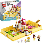 Lego Disney Princess 111 Peças