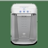 Purificador de Água Branco PA21G Bivolt Electrolux