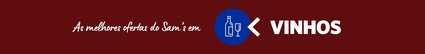 banner-categoria-vinhos