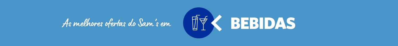 banner-categoria-bebidas