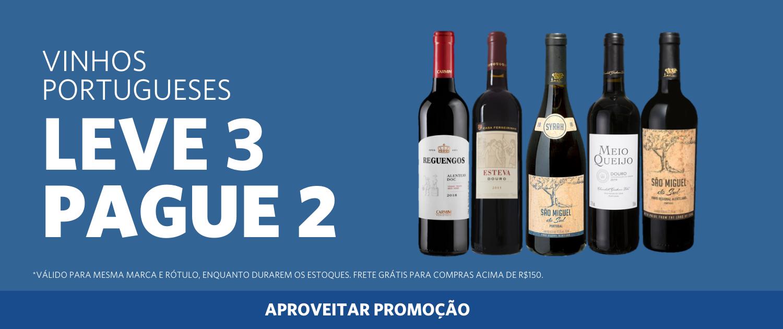 vinhos-portugues-l3p2