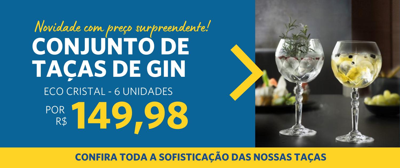 conjunto-tacas-gin-2109